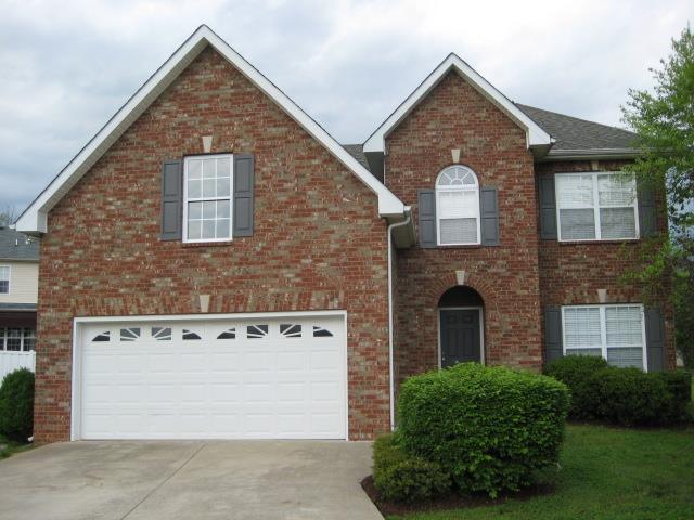 Rental Homes for Rent, ListingId:32959837, location: 3315 Diamond Ct Murfreesboro 37127