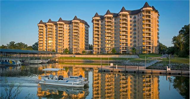 Rental Homes for Rent, ListingId:32982397, location: 400 Warioto Way #1002 Ashland City 37015