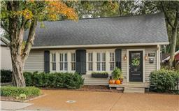 Rental Homes for Rent, ListingId:32982546, location: 319 South Margin Street, S Franklin 37064