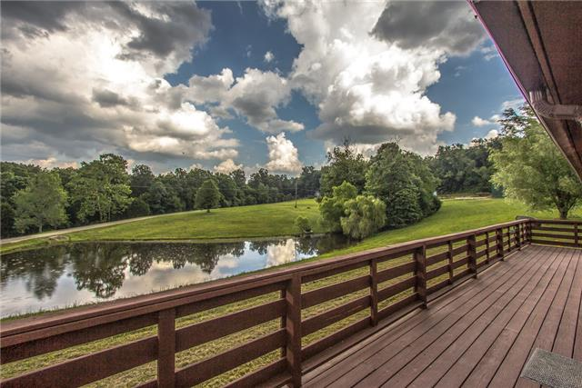 Real Estate for Sale, ListingId: 32982402, Bon Aqua,TN37025
