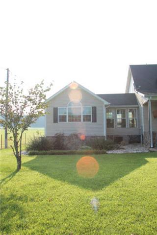 Rental Homes for Rent, ListingId:32982399, location: 2280 Crisp Springs Rd McMinnville 37110