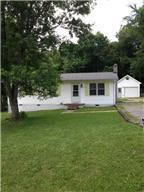 Rental Homes for Rent, ListingId:32982596, location: 1392 Richmond Place Clarksville 37040