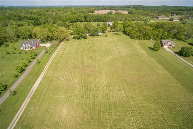 Real Estate for Sale, ListingId: 32982541, Murfreesboro,TN37128