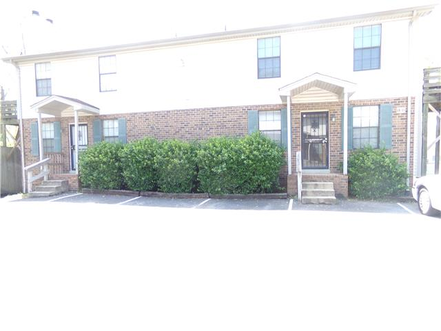 Rental Homes for Rent, ListingId:32982555, location: 1105C Westchester Drive Nashville 37207
