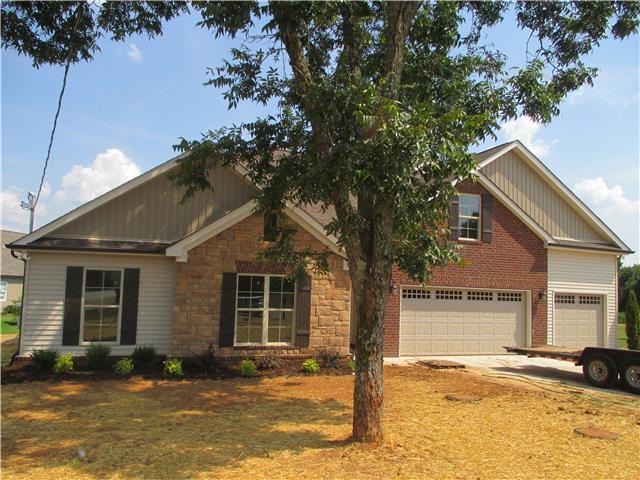 8356 Ran Harris Ct, Murfreesboro, TN 37129