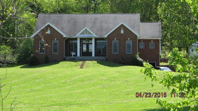 Real Estate for Sale, ListingId: 33004765, Pleasant View,TN37146