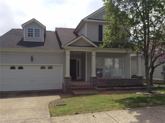 Rental Homes for Rent, ListingId:33004683, location: 1964 Deep Woods Trail Nashville 37214