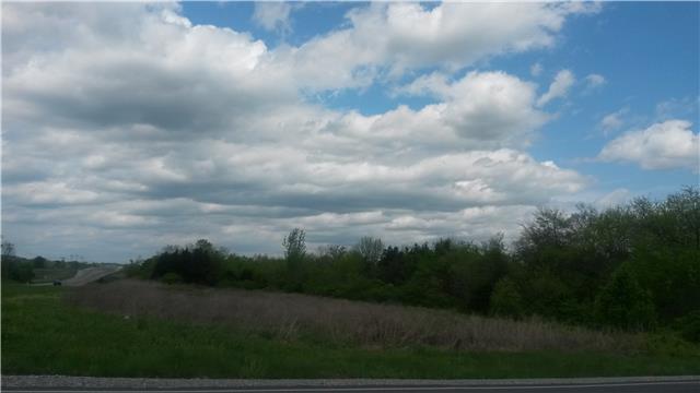 Real Estate for Sale, ListingId: 33004778, Spring Hill,TN37174