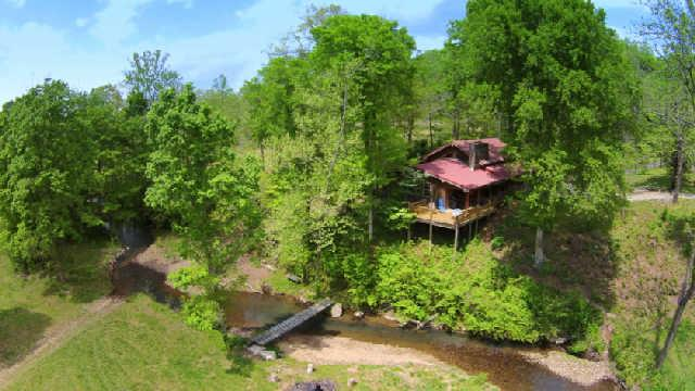 Real Estate for Sale, ListingId: 33004164, Duck River,TN38454