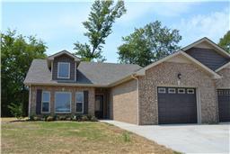 Rental Homes for Rent, ListingId:33004679, location: 455 Needmore Rd Unit 1 Clarksville 37040