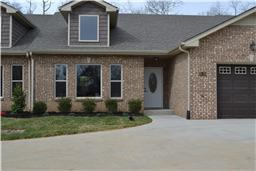 Rental Homes for Rent, ListingId:33004250, location: 455 Needmore Rd. Unit 5 Clarksville 37040