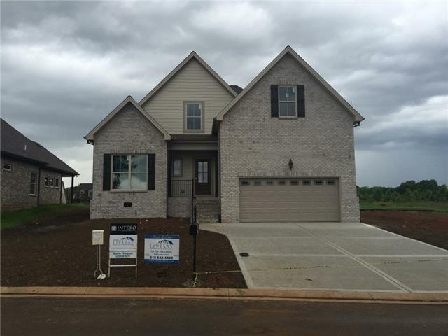 Real Estate for Sale, ListingId: 33004635, Murfreesboro,TN37128