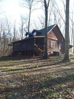Real Estate for Sale, ListingId: 33004195, Coalmont,TN37313