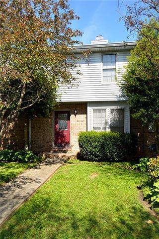 Rental Homes for Rent, ListingId:33004052, location: 8 Magnolia Square Clarksville 37043