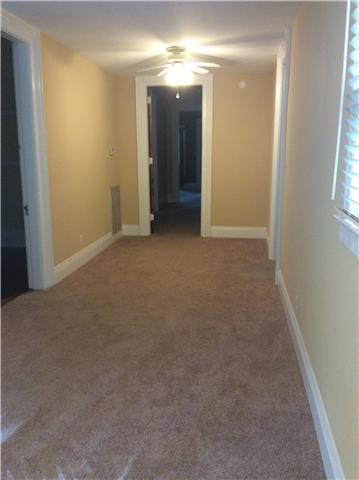 Rental Homes for Rent, ListingId:33004728, location: 425 Greenwood Avenue Clarksville 37040