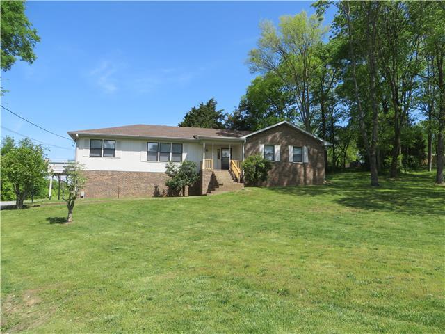 Rental Homes for Rent, ListingId:33004417, location: 414 Evergreen Place Mt Juliet 37122