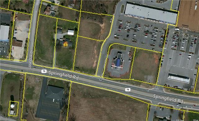 Real Estate for Sale, ListingId: 33004535, White House,TN37188