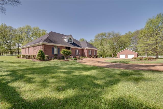 Real Estate for Sale, ListingId: 33015932, Carthage,TN37030