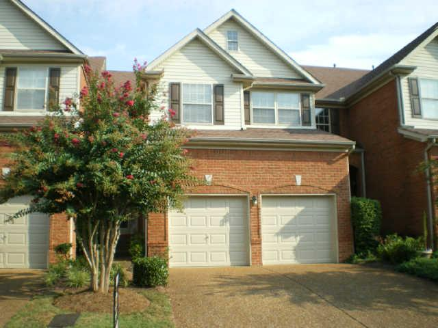 Rental Homes for Rent, ListingId:33015971, location: 641 Old Hickory Blvd #22 Brentwood 37027