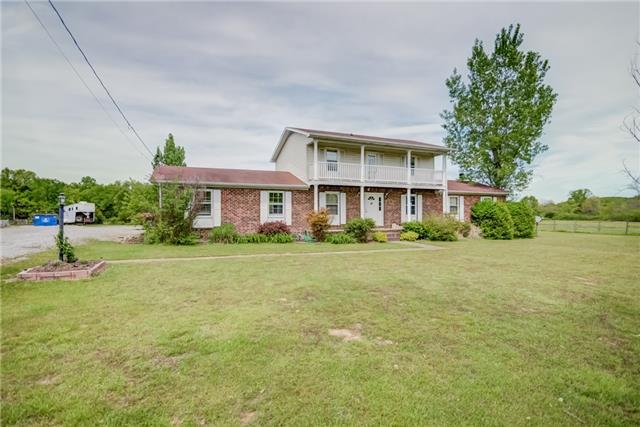7235 Woodbury Pike, Murfreesboro, TN 37127