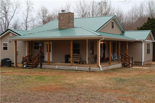 1785 Friendship Rd, Cross Plains, TN 37049