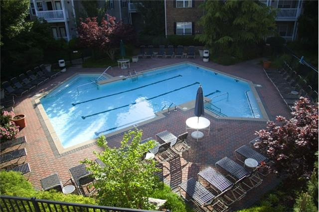 Rental Homes for Rent, ListingId:33020037, location: 2025 Woodmont Blvd Apt 345 Nashville 37215