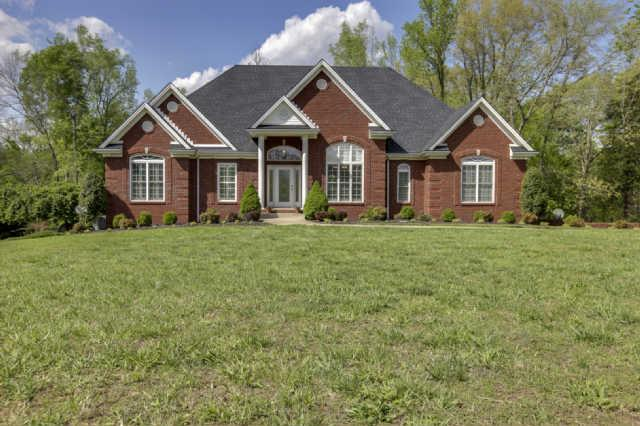 Real Estate for Sale, ListingId: 33020004, Ashland City, TN  37015