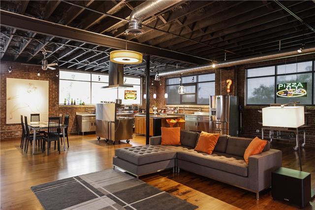 Real Estate for Sale, ListingId: 33037688, Shelbyville,TN37160