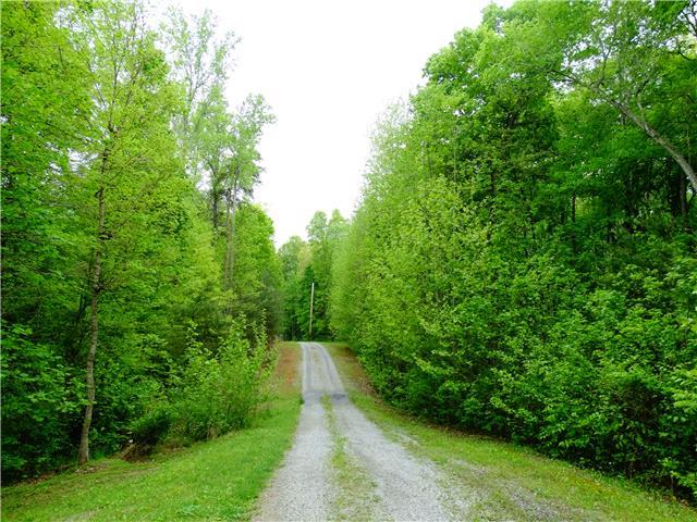 Real Estate for Sale, ListingId: 33037660, Chapmansboro,TN37035