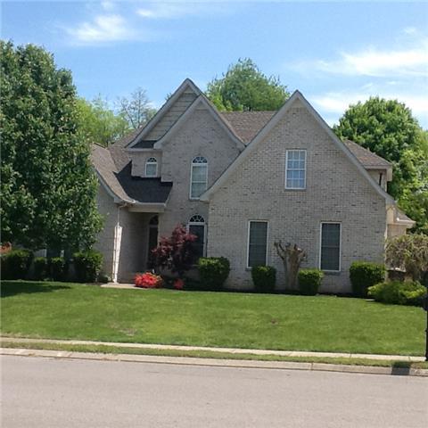 Real Estate for Sale, ListingId: 33037459, Murfreesboro,TN37128