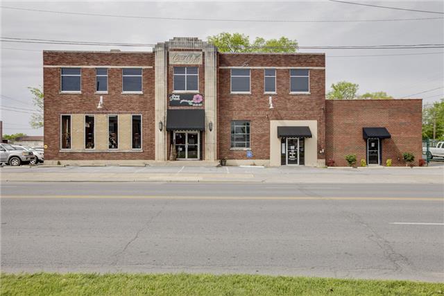 Real Estate for Sale, ListingId: 33037397, Shelbyville,TN37160