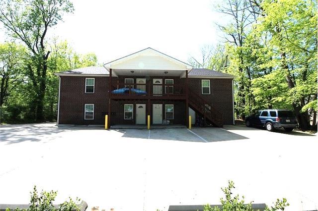 Real Estate for Sale, ListingId: 33037460, Clarksville,TN37040