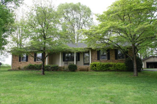 Real Estate for Sale, ListingId: 33037661, Loretto,TN38469