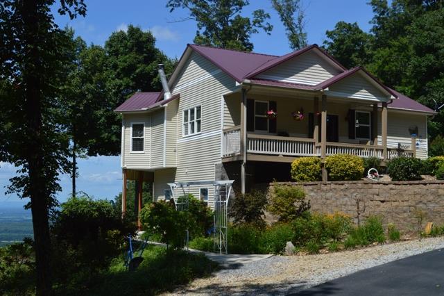 Real Estate for Sale, ListingId: 33037377, Belvidere,TN37306