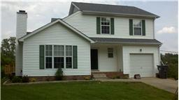 Rental Homes for Rent, ListingId:33080608, location: 3453 John Taylor Rd Woodlawn 37191