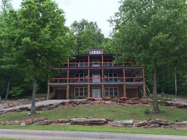 Real Estate for Sale, ListingId: 33037560, Bath Springs,TN38311
