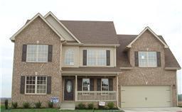 Rental Homes for Rent, ListingId:33037548, location: 1463 Cobra Clarksville 37042