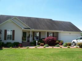 Real Estate for Sale, ListingId: 33037704, Smithville,TN37166