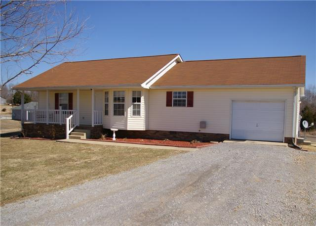 Rental Homes for Rent, ListingId:33037466, location: 2719 Park Farms Road Woodlawn 37191