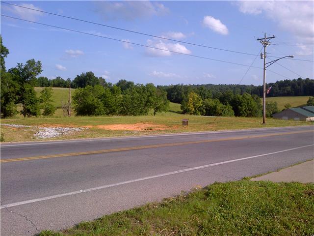 Real Estate for Sale, ListingId: 33037619, Charlotte,TN37036