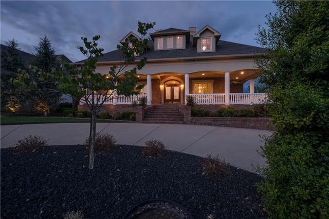 Real Estate for Sale, ListingId: 33037640, Gallatin,TN37066