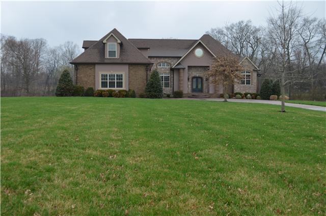 Real Estate for Sale, ListingId: 33055653, Clarksville,TN37043