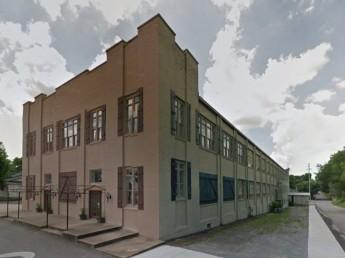 Real Estate for Sale, ListingId: 33055855, Dickson,TN37055