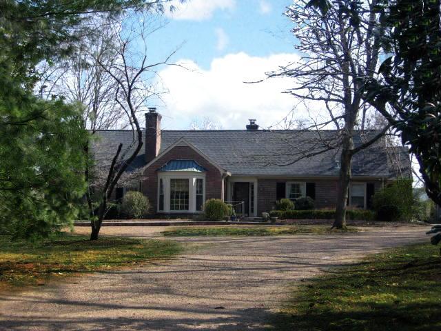 Rental Homes for Rent, ListingId:33055806, location: 120 Ensworth Nashville 37205