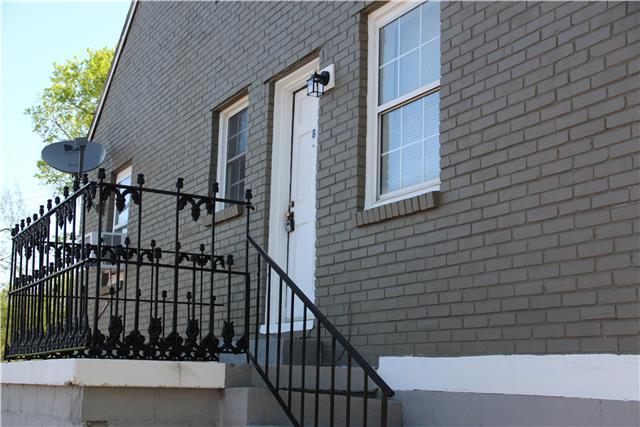 Rental Homes for Rent, ListingId:33055938, location: 906 Granada Nashville 37206