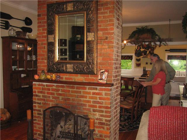 Rental Homes for Rent, ListingId:33055799, location: 1327 Columbia Avenue Franklin 37064