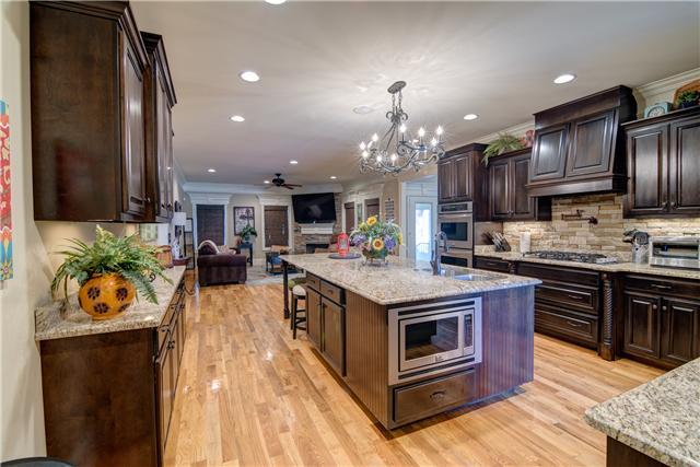 Real Estate for Sale, ListingId: 33055757, Murfreesboro,TN37130