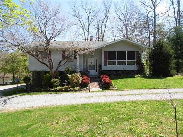 Real Estate for Sale, ListingId: 33055952, Coalmont,TN37313