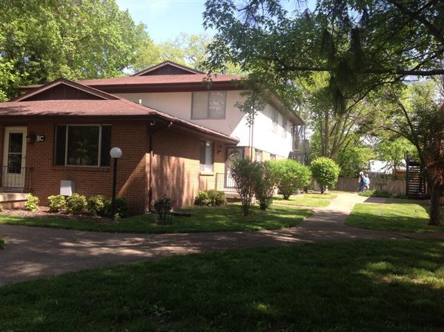 Rental Homes for Rent, ListingId:33055800, location: 250 Donna Drive Hendersonville 37075