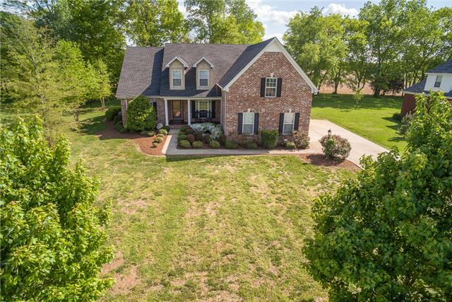 Real Estate for Sale, ListingId: 33055924, Rockvale,TN37153